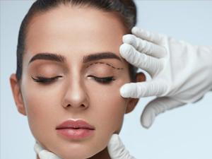 Schöne und Aussagekräftige Augen dank Augenlidkorrekturen