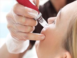 Mesotherapie: Für glattere Haut und mehr Wohlbefinden