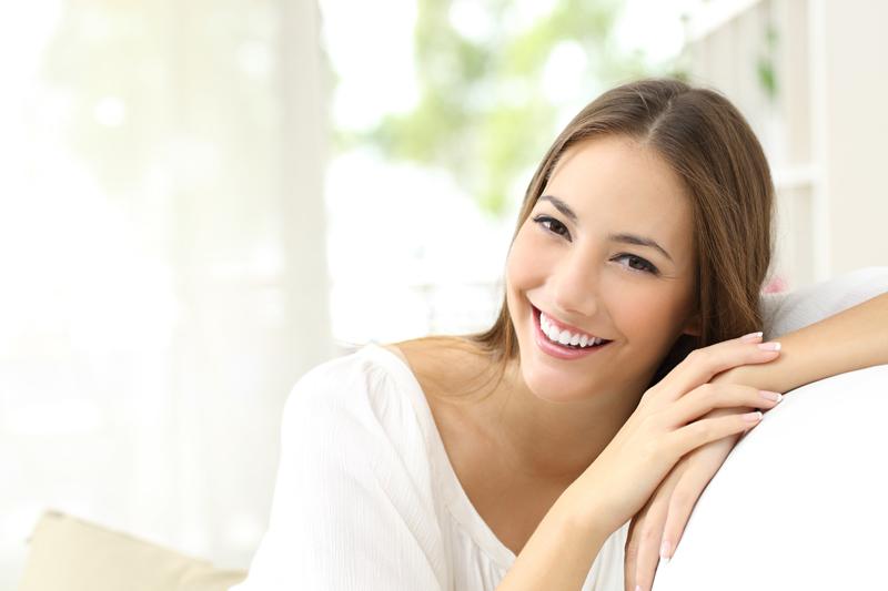 Mit der Mesotherapie zum vitalen Hautbild