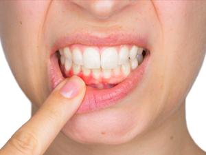 Mit modernen Mund- und Kieferbehandlung zur Schmerzfreiheit