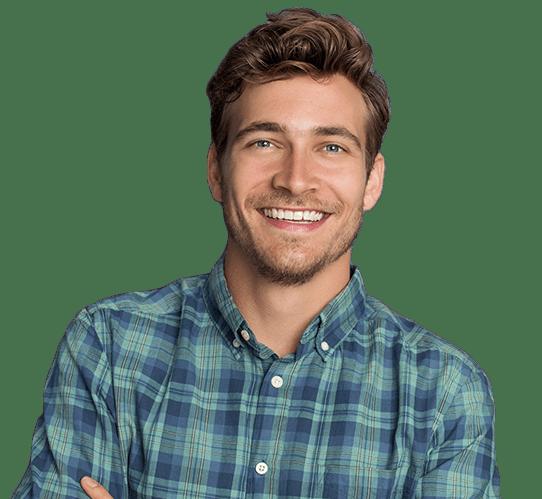 Mund- und Kieferbehandlungen für mehr Lebensfreude