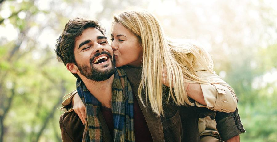Zahnzusatzversicherung Zahnarzt